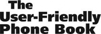 User Friendly Phone Brook